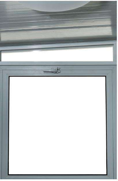 תמונת המחשה לחלון קיפ