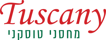 לוגו טוסקני